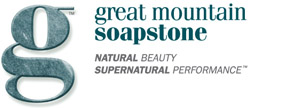 Great Mountain Soapstone Countertops & Sinks
